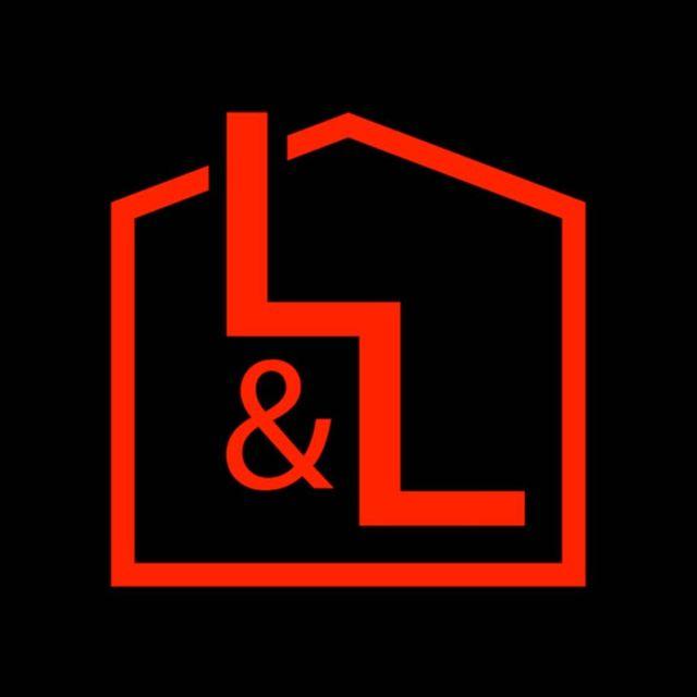 #loftladders #lofthatches #loftboarding #loftstorage #loftinsulation #loftandladders